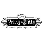 Pretty Gets Gritty