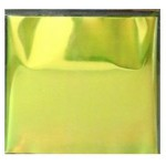 Angelina Fusible Film - Citronelle