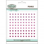 The Hobby House Pearls Candy Sugar