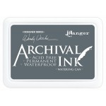 Ranger Archival Ink Pad - Watering Can