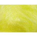 Angelina Hot Fix Fibres - Citronella